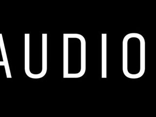 AudioBug