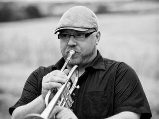 www.trompetist.org trenger nytt øvestudio i oslo