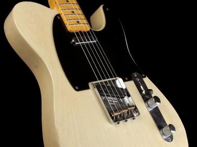 fender-custom-shop-51-nocaster-relic-honey-blonde-r10077-1.jpg
