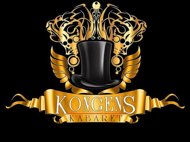 kongenskabaret-logo.png
